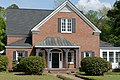 House at 102 S. Main St Statesboro, GA, U.S.jpg