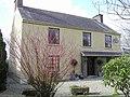 House at Killeen - geograph.org.uk - 135357.jpg