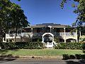 House in Chelmer, Queensland 04.jpg
