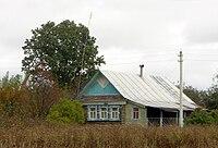 House in Kokaryovka 3.jpg