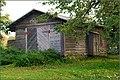 House in Mazirbe - panoramio.jpg