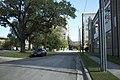 Houston (8088474775).jpg