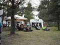Hovefestivalen 2010-17.jpg