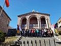 Hovhannes Toumanyan 150 celebrations (3).jpg