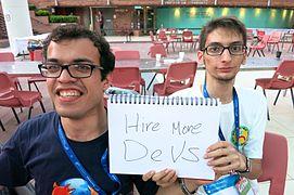 How to Make Wikipedia Better - Wikimania 2013 - 26.jpg