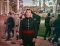Howard Keel in Deep In My Heart.png