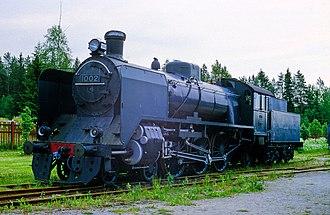 VR Class Hr1 - Image: Hr 1 1002 (2'C1'h 2)