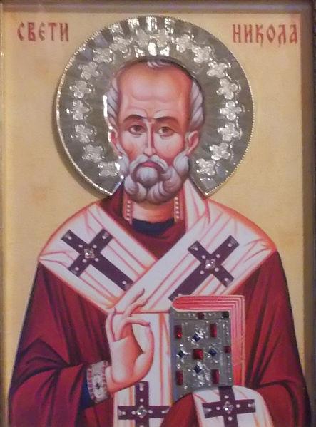 File:Hram Sv Simeona Mirotočivog (Novi Beograd) 040.jpg