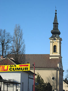 Hrtkovci, Catholic Church.jpg