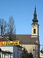 Hrtkovci, Catholic Church.jpg