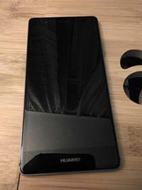 Huawei p9 front.jpg