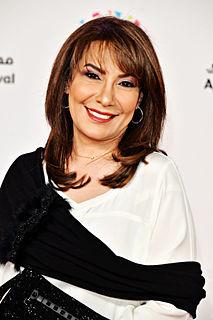 Huda Hussein
