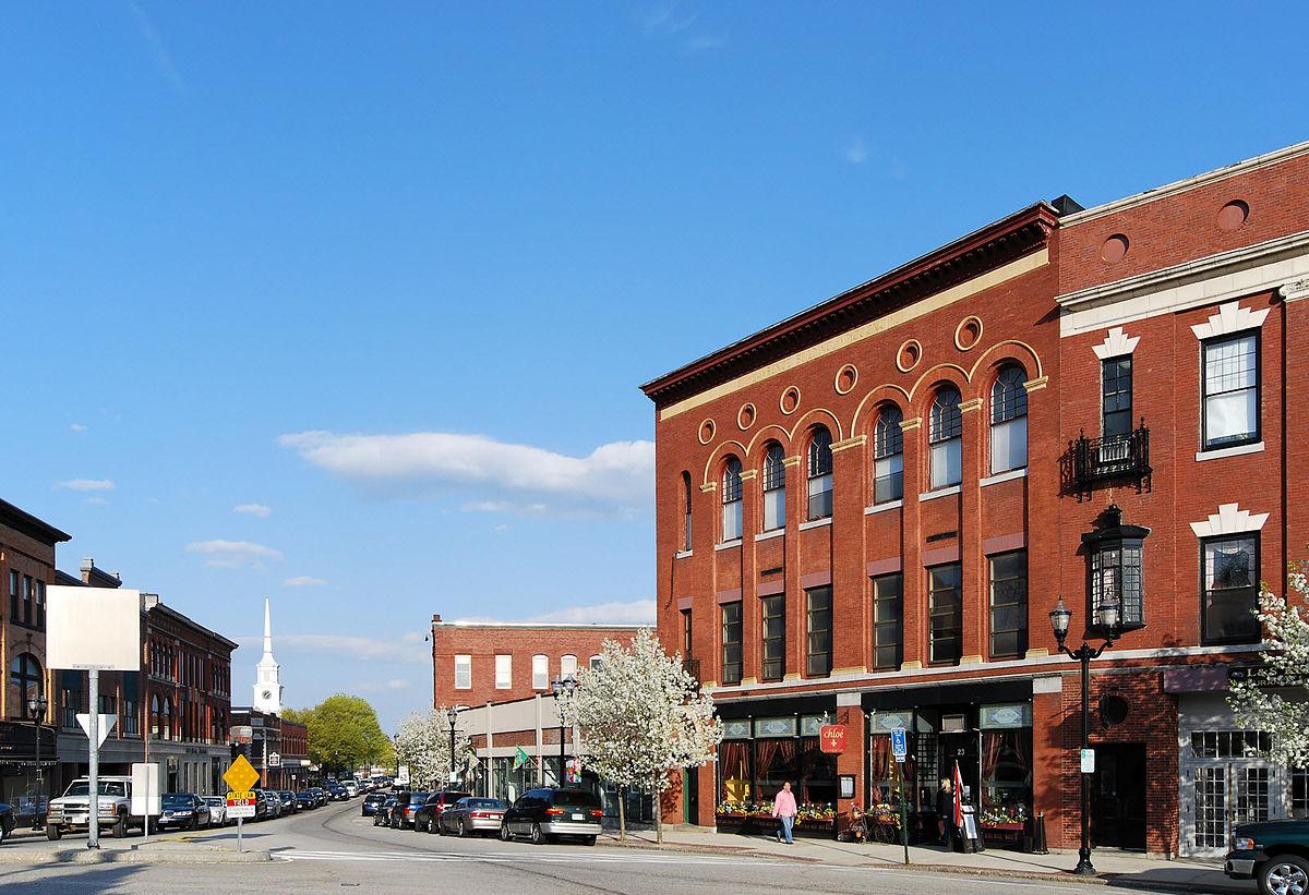 Hudson Massachusetts Wikipedia
