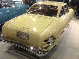 Hudson Italia coupe by Carrozzeria Touring of Milan (26121336900).jpg