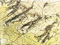 Huert-Tranchot-1803-1820.jpg