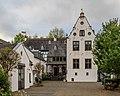 Huerth 10-2017 img06 Burg Gleuel.jpg
