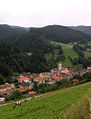 Huettenberg.jpg