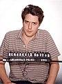 Hugh-grant-mugshot.jpg