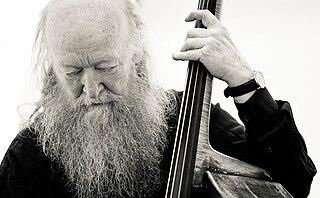 Danish musician