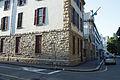 Huguenot Memorial Building 2.jpg