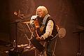 Hugues Aufray 20091009 Aix-en-Provence 008.jpg