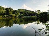 Huicheng, Huizhou, Guangdong, China - panoramio (2).jpg