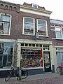 Huis. Doelenstraat 8 in Gouda.jpg