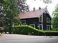 Huizen-flevolaan-184547.jpg