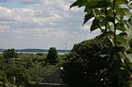 Hull 1 wind turbine 687473788 68521bee26 o