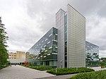 Human Ecology Building , Cornell University.jpg