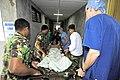Humanitarian assistance, Indonesia (10704233283).jpg