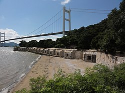 Humen Bridge-5.jpg