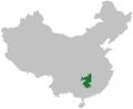 Hunanese Xiang Chinese.png