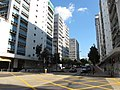Hung Hom Road Industrial Area 201108.jpg
