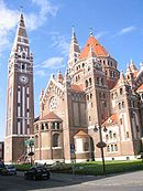 Hungary szeged dome day 1.jpg