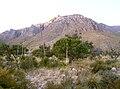 Hunter Peak Fall05.jpg