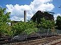 Huntsville Depot July 2010 06.jpg