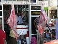Hurghada butcher.JPG