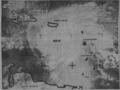 Hurricane Beulah on September 9, 1967.png