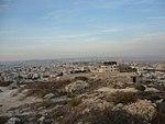 Hussein's palace in Tel al-Full 105.jpg