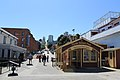 Hyde Street Pier - panoramio (1).jpg