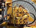 Hydraulics on winch for towing cable from tugboat.jpg