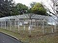 Hydrometeorolocigal Observatory Burgas 04.jpg