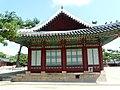 Hyehwa fall 2014 097 (Changgyeonggung).JPG