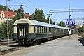 I11 804 Bf Kuopio, Ein 23240.jpg