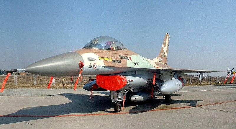 operation opera 800px-IAF_F-16A_Netz_243_CIAF_2004