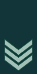 IDF Ranks Ranam.svg