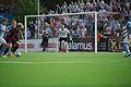 IF Brommapojkarna-Malmö FF - 2014-07-06 18-08-35 (7692).jpg