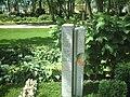 IGA Rostock Friedhofsgestaltung - panoramio - Arnold Schott.jpg