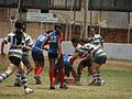 II Torneio Nordestino de Rugby 7-a-side (3022832233).jpg